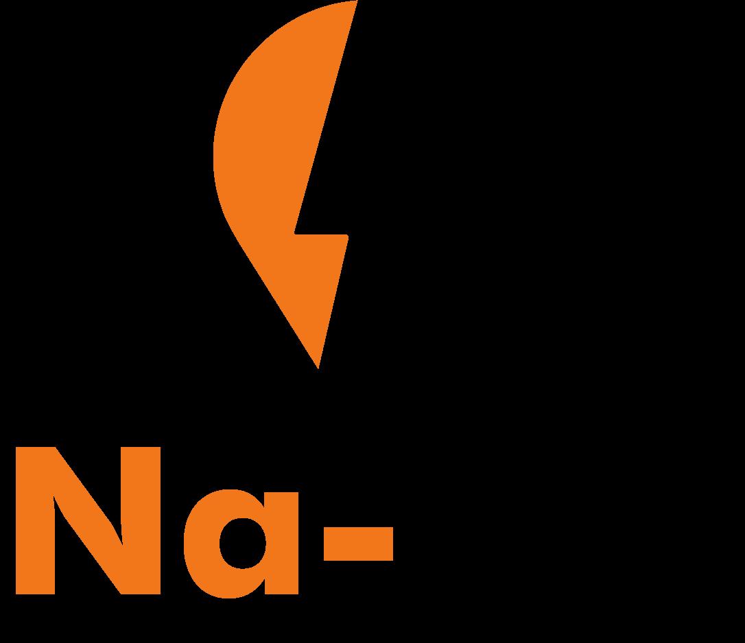 Navill